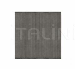 Итальянские ковры - Ковер Braid фабрика Minotti