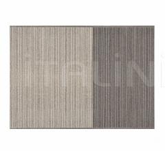 Итальянские ковры - Ковер Tricot Flag фабрика Minotti