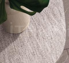 Итальянские столики - Столик Sullivan Outdoor фабрика Minotti