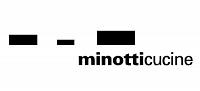 Фабрика Minotti Cucine