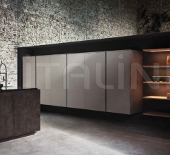 Кухня Maxima 2.2 02 фабрика Cesar