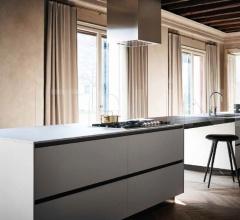 Кухня Maxima 2.2 03 фабрика Cesar
