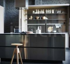 Кухня Maxima 2.2 04 фабрика Cesar
