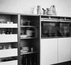 Кухня Maxima 2.2 07 фабрика Cesar