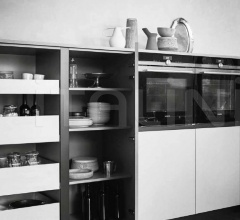 Кухня Maxima 2.2 08 фабрика Cesar