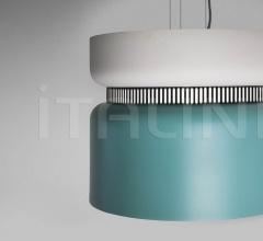 Подвесной светильник ASPEN S40 фабрика B Lux