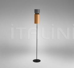 Напольный светильник ASPEN F фабрика B Lux