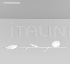 Подвесной светильник a_Forest S фабрика B Lux