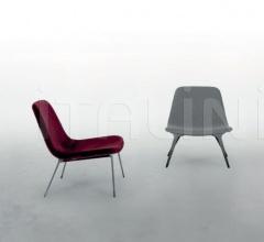 Кресло SVEVA фабрика Tonin Casa