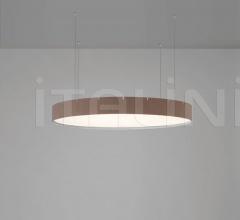 Подвесной светильник Castle S фабрика B Lux