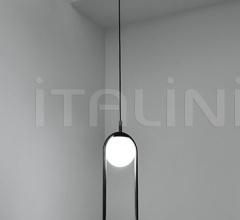 Подвесной светильник C_Ball S фабрика B Lux