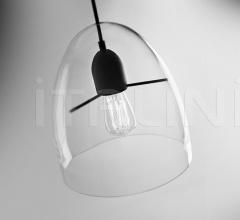 Подвесной светильник Centra фабрика B Lux