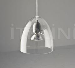 Подвесной светильник Minicentra фабрика B Lux