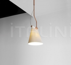 Подвесной светильник Cone Light S фабрика B Lux