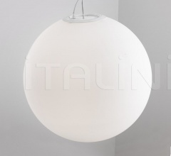 Подвесной светильник Globe фабрика B Lux