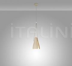 Подвесной светильник Ginkgo S фабрика B Lux