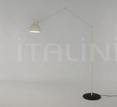 Напольный светильник Blux System F фабрика B Lux