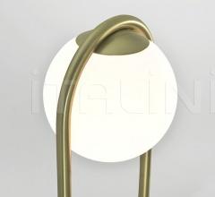 Напольный светильник C_Ball F фабрика B Lux