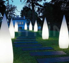 Напольный светильник Kanpazar фабрика B Lux