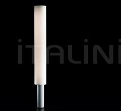 Напольный светильник Kele 2 фабрика B Lux
