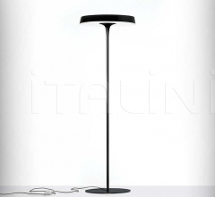 Напольный светильник Olsen F фабрика B Lux