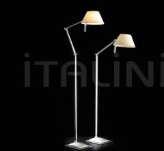 Напольный светильник Petite F фабрика B Lux