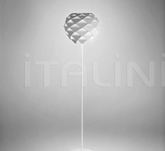Напольный светильник Phi F фабрика B Lux