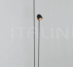 Напольный светильник Speers F фабрика B Lux