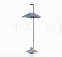 Настольная лампа Regina T фабрика B Lux