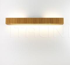 Настенный светильник Quadrat W фабрика B Lux