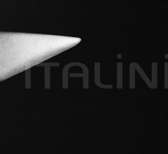 Настенный светильник Regina W фабрика B Lux