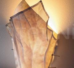Настенный светильник Sare фабрика B Lux