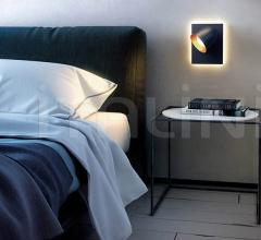 Настенный светильник Speers W фабрика B Lux