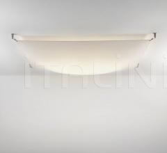 Настенный светильник Veroca Wall фабрика B Lux