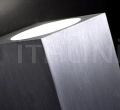 Настенный светильник Blok W фабрика B Lux