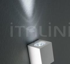 Настенный светильник Miniblok W фабрика B Lux