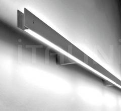 Настенный светильник Marc Arm фабрика B Lux