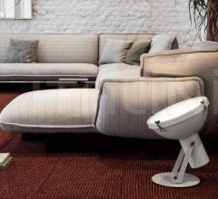 Напольный светильник PROJECTEUR 365 FLOOR фабрика Nemo