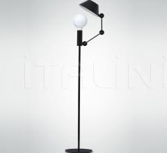 Напольный светильник MR. LIGHT TALL фабрика Nemo