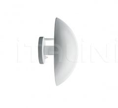 Настенный светильник PH Hat фабрика Louis Poulsen