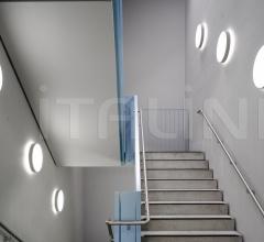 Настенный светильник Record фабрика Louis Poulsen