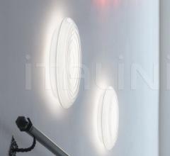 Настенный светильник Ripls фабрика Louis Poulsen
