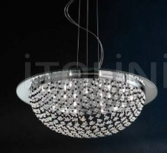 Люстра REFLEX фабрика P&V Lighting