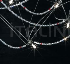 Настенный светильник REDOX фабрика P&V Lighting