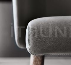 Итальянские стулья, табуреты - Стул Creed Dining фабрика Minotti