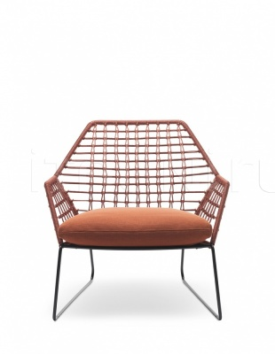 Кресло New York Soleil
