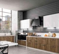 Кухня Iside фабрика Arrex le cucine