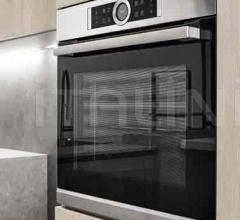 Кухня Regina фабрика Arrex le cucine