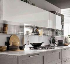 Кухня Kali фабрика Arrex le cucine