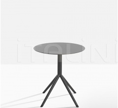 Итальянские барные столы - Барный стол OTX 887/TC фабрика Potocco